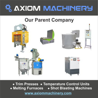 Website Partner Box - Axiom - 1000 x 1000 pix