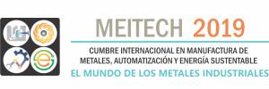 MEITECH 2019